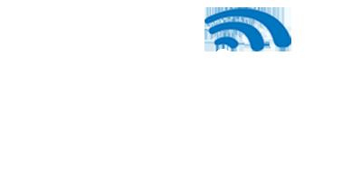 Marketing and Digital media solutions in Sri Lanka